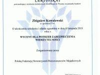 Certyfikat_Bankowy