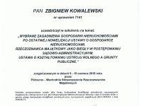 Zaswiadczenie_Szkolenie_Nowelizacja-ustawy